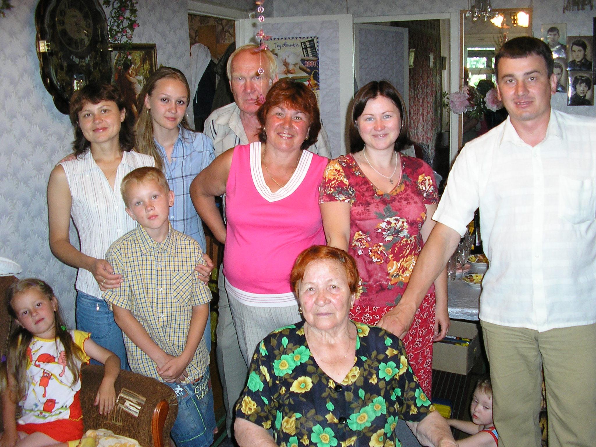 Русские татушки оленька 17 фотография